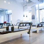 Pilates studio for Sale-Seattle area