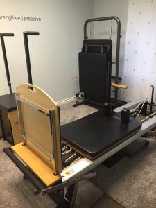 Pilates instructor needed in Kirkland, WA area