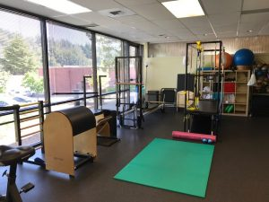 Exceptional Pilates Instructors/Physical Therapists Needed in Bellevue, WA.