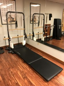 Wall unit/Tower Trainer for Sale
