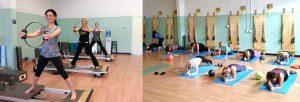 Joy of Pilates in Bellingham, WA looking for Instructors